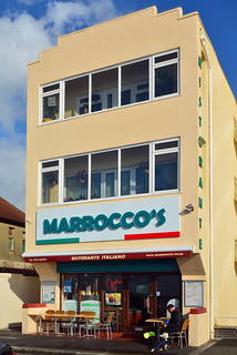 Marrocco's / Hove
