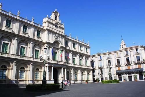 Catania, si è suicidato il gioielliere Marco Avolio$