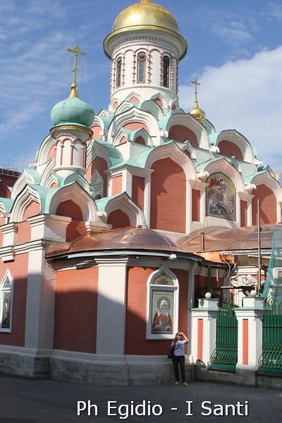I SANTI RUSSIA 2014 (620)