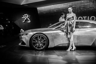 Peugeot-details-@-Paris-2014-49