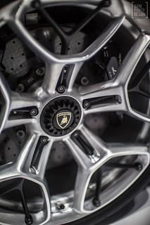 Lamborghini-details-@-Paris-2014-120