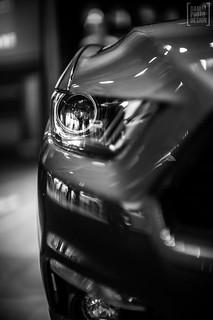 Ford-details-@-Paris-2014-35