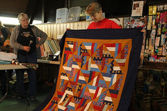 Quilt Retreat Fall 2014 (87 of 100)