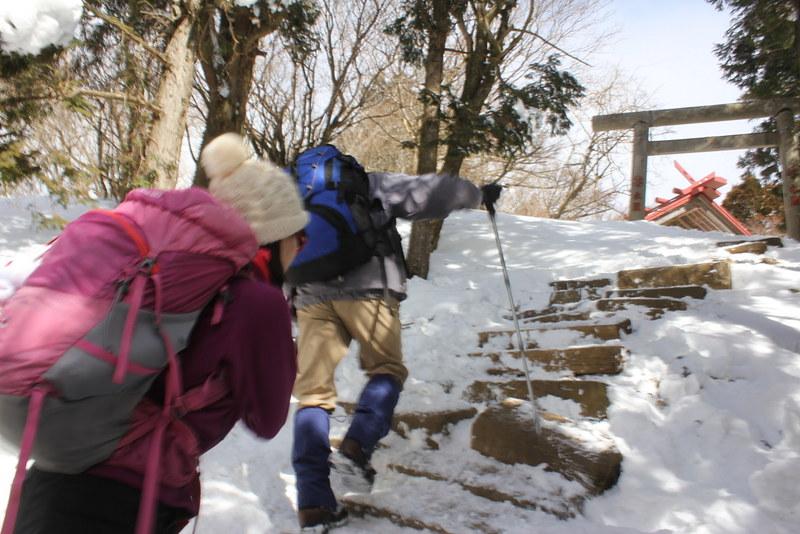 2014-02-11_00319_大山