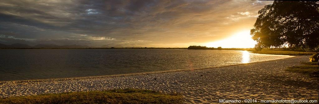 Normandia Roraima fonte: live.staticflickr.com