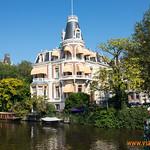 Viajefilos en Holanda, Amsterdam 65