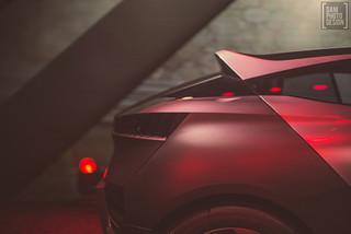 Peugeot-details-@-Paris-2014-35