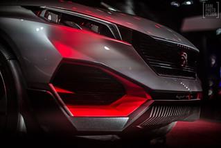 Peugeot-details-@-Paris-2014-18