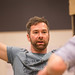 Director-Andrew Panton_BFG Rehearsals 2014 (2)