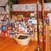2014-02-26-Cub Scouts move Souper Bowl Food to Food Shelf