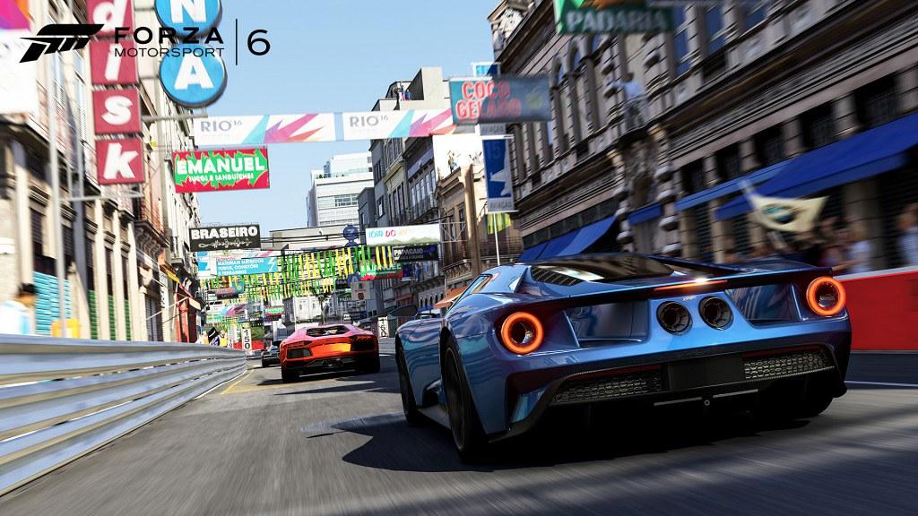 Forza6_E3_PressKit_03_WM