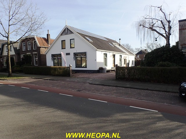 2017-03-11   Hoogeveen 38 Km  (36)
