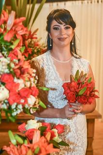 Wedding Florianópolis | by petramafalda
