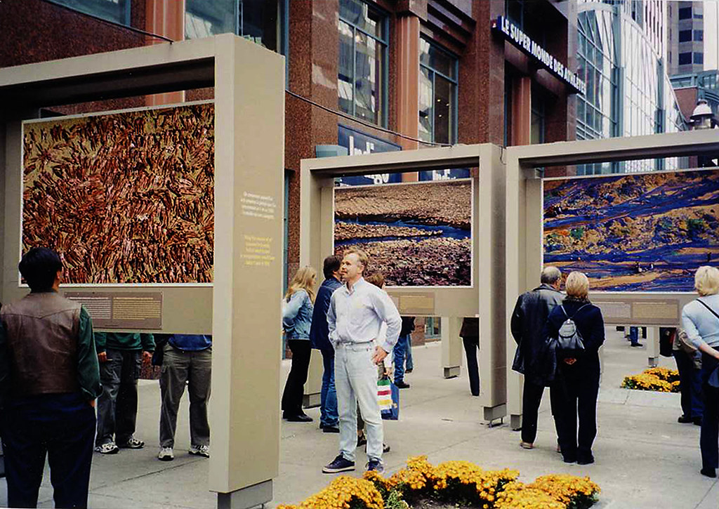 2000 autumn YABertrand Exhib01