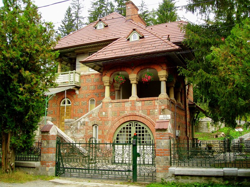 Sinaia_Ph-12
