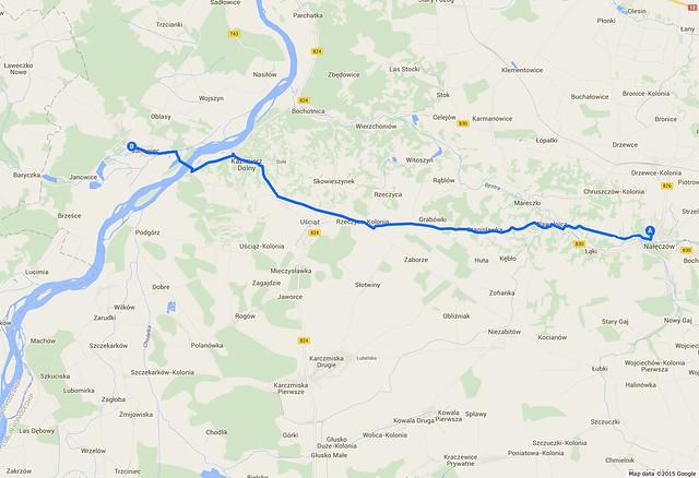 002_Polska_Nałęczów-Janowiec