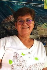 06/04/2015 - 10:57am - Estella Arellano Manzano