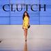 Vitória Moda 2015 - Clutch