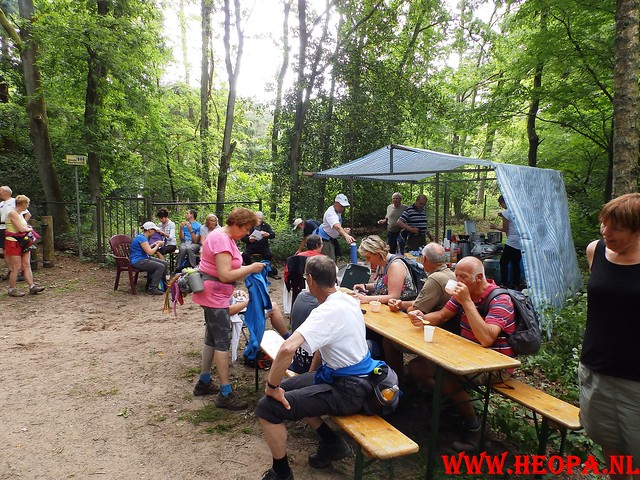 2015-06-27 F.K.C. 't Gooi Wandeltocht 36.4 km (37)