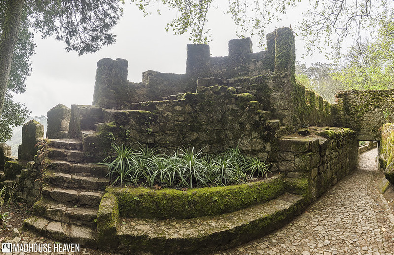 Sintra 09_hdr
