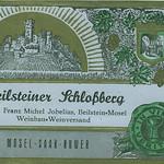 BeilsteinerSchlossberg