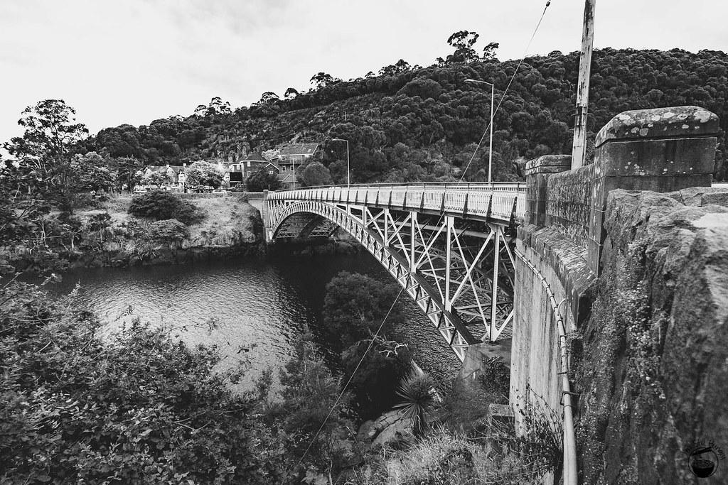 Tasmania 2016-324