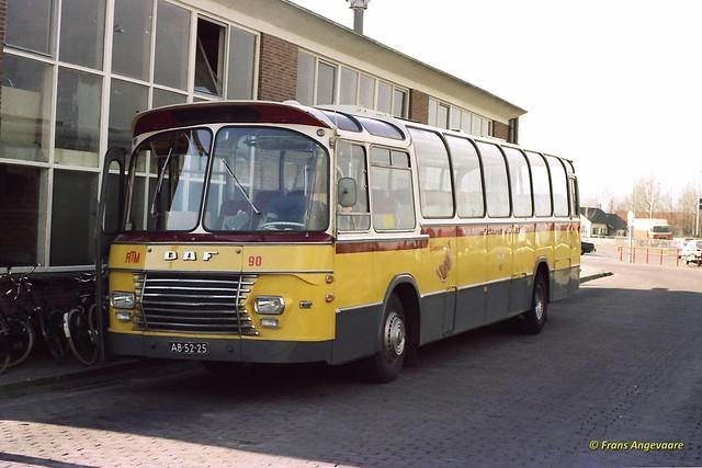 04636 AB-52-25 RTM 90
