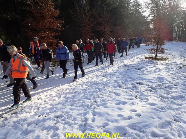 2017-02-15      Austerlitz 25 Km (18)