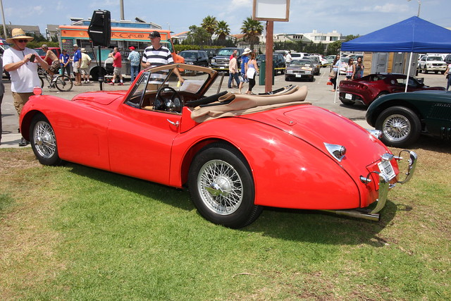 CCBCC Channel Islands Park Car Show 2015 142_zpswi42xmyn