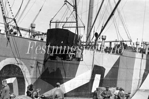 Donau 1940-1945 (18)
