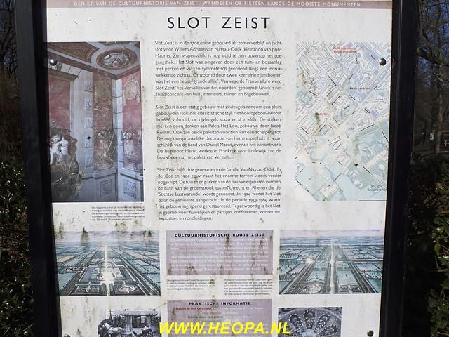 2017-02-15      Austerlitz 25 Km (86)