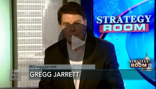 Trump Nominees Taking Heat From Current Staff - Gregg Jarrett | by The Gregg Jarrett