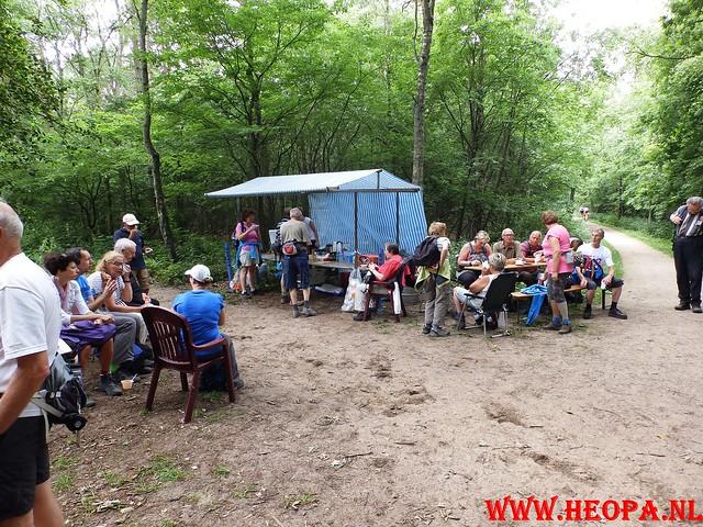 2015-06-27 F.K.C. 't Gooi Wandeltocht 36.4 km (36)