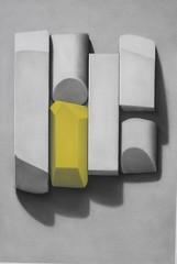 Pastel Sticks_43