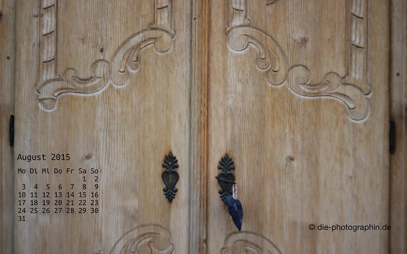 schranktuer_august_kalender_die-photographin