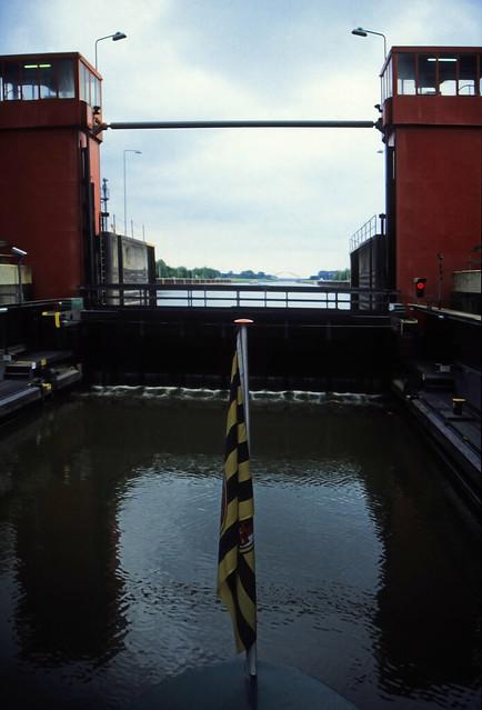 Schiffshebewerk Lüneburg (38)