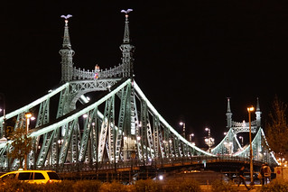 Hungary-02793 - Last of Budapest