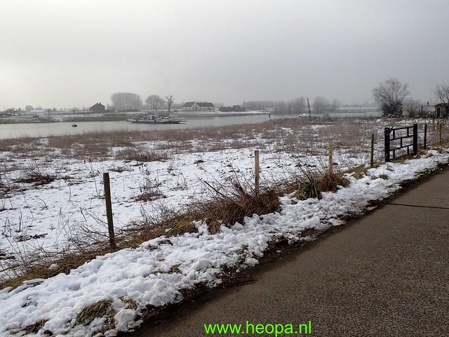 2017-01-18    Rhenen 23 Km  (94)