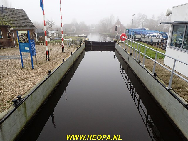 2017-02-18  Woerden 26 km (64)