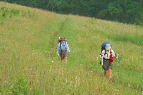 Appalachian-Trail-059