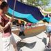 2015_07_11 Gaymat Festival Esch/Alzette