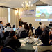 Second workshop of climate-smart agriculture prioritization framework in Guatemala