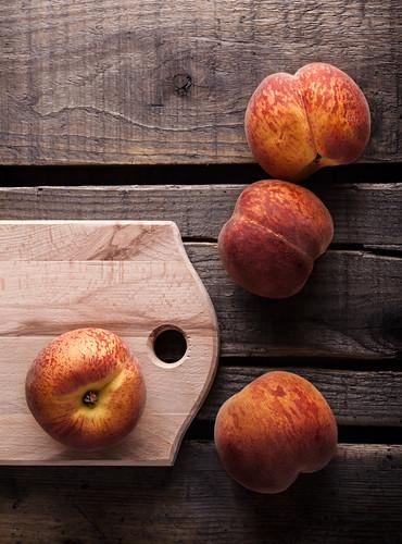 Peaches 7133 | by bojsha1965