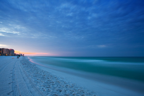 summer seascape beach sunrise canon lens photography eos long exposure florida zoom mark clayton august wells ii 5d usm destin ef 1740mm 2015 f4l img1504