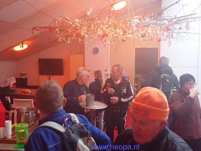 2017-01-07 Voorhout 39 Km (32)