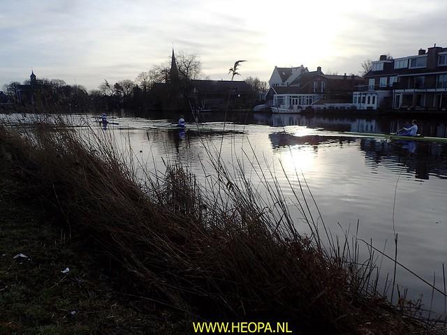 2017-02-04    Amstelveen        26 Km (16)