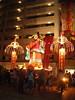 Hougang Chinatown 02