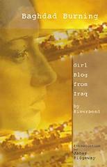 riverbend_book