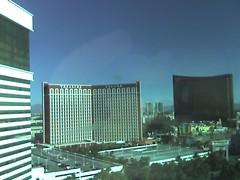 Wynn Las Vegas!