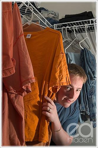 OrangeShirt2